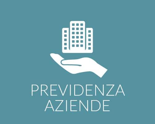 aziende_previdenza